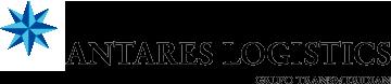 logo-antares-logistics