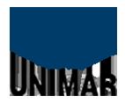 logo_unimar