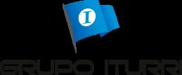 Grupo Iturri